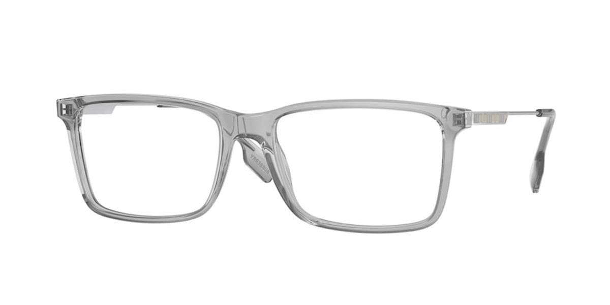 Burberry BE2339F 3028 Grey