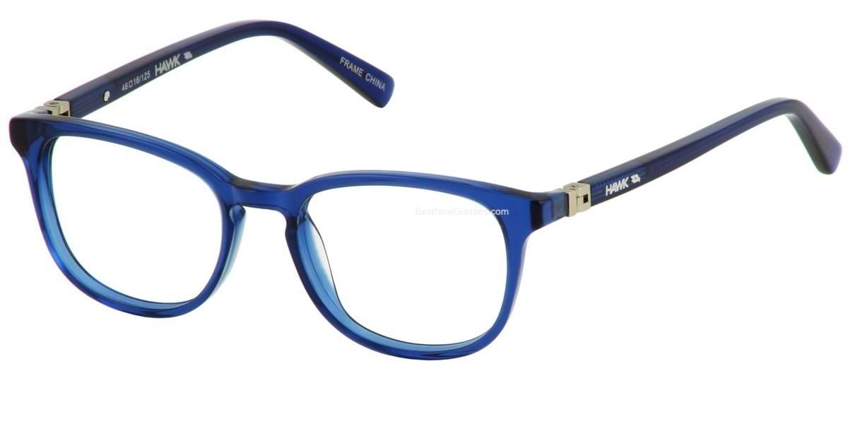 Tony Hawk THK53 2 Blue