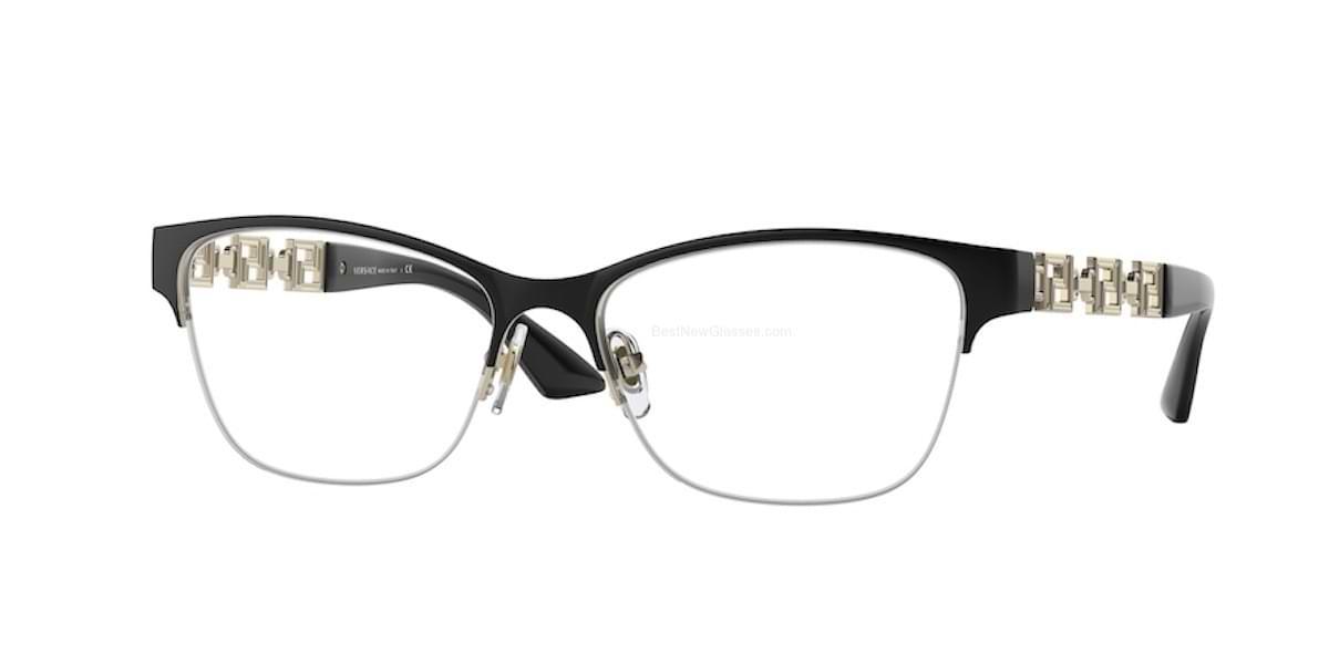 Versace VE1270 1433 Black