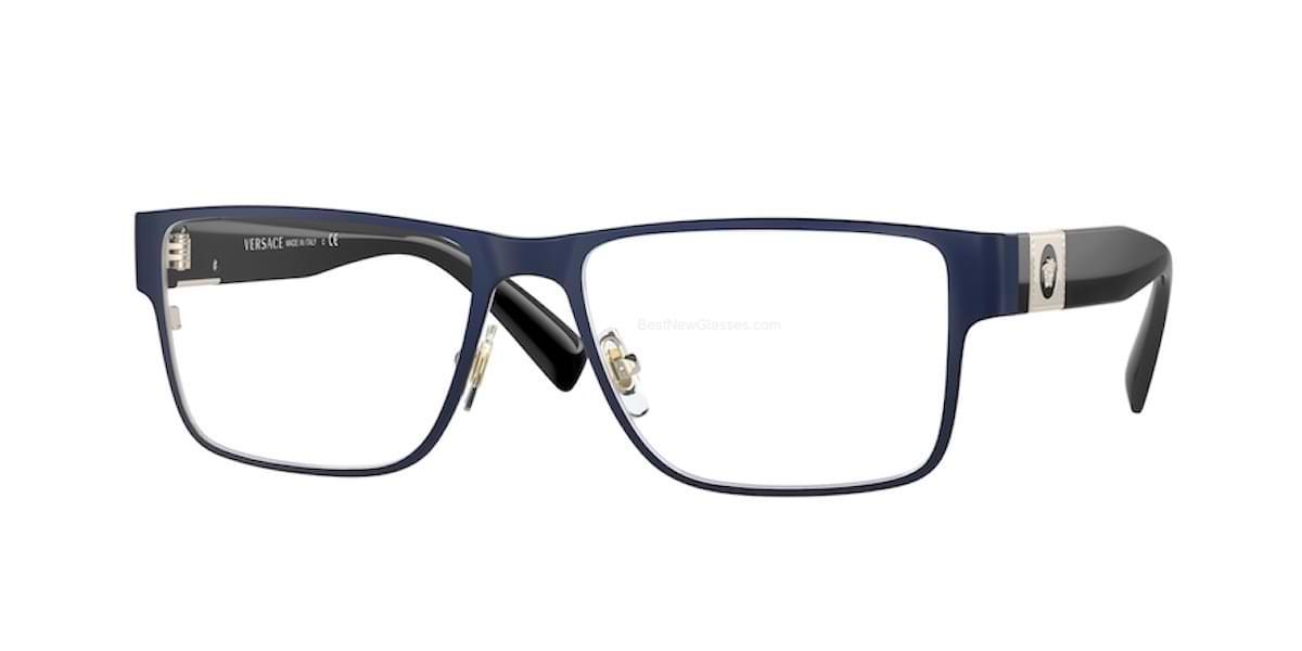 Versace VE1274 1468 Blue