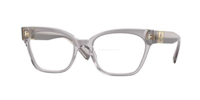 Versace VE3294 593 Transparent Grey