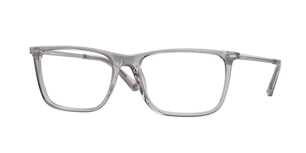 Versace VE3301 593 Transparent Grey