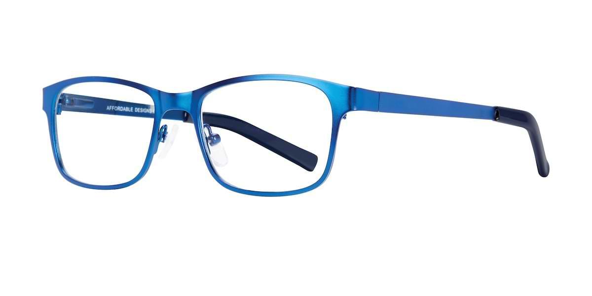 Affordable Designs Colton Blue