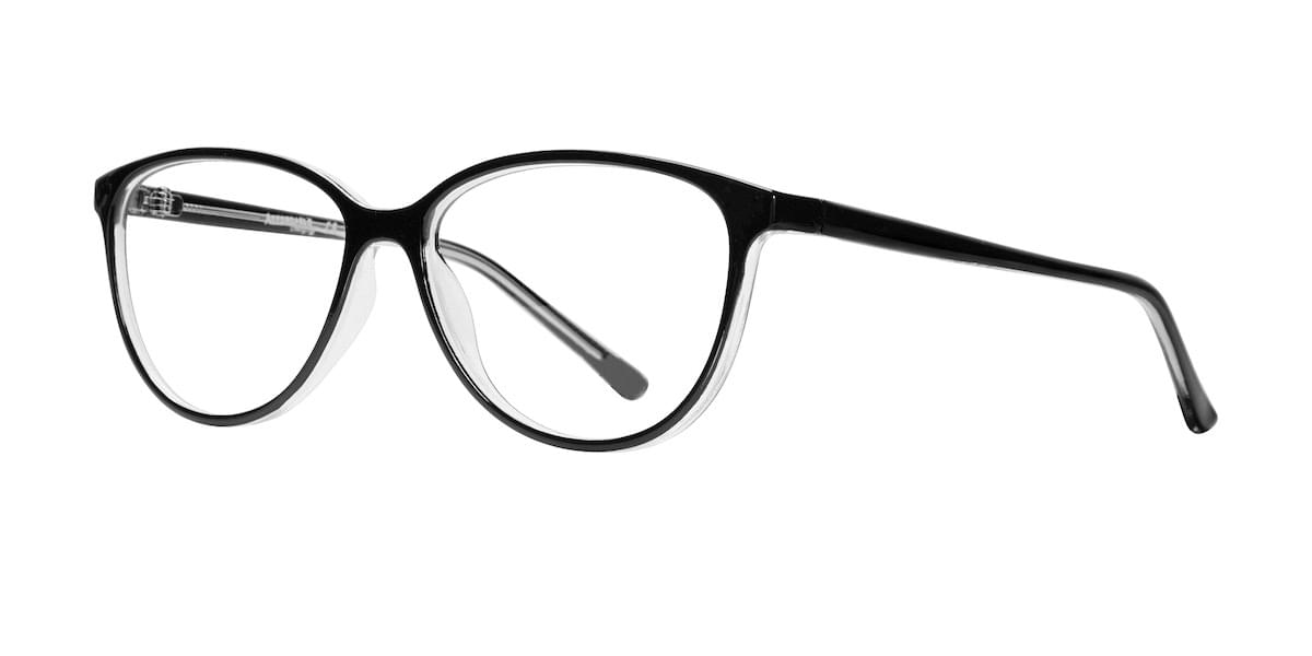 Affordable Designs Piper Black