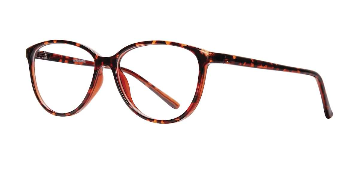 Affordable Designs Piper Tortoise