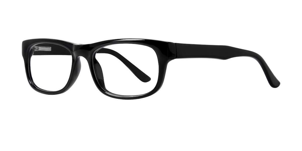 Affordable Designs Professor Black