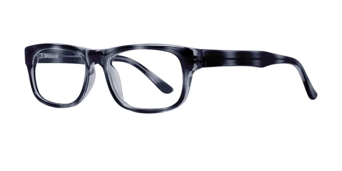 Affordable Designs Professor Blue