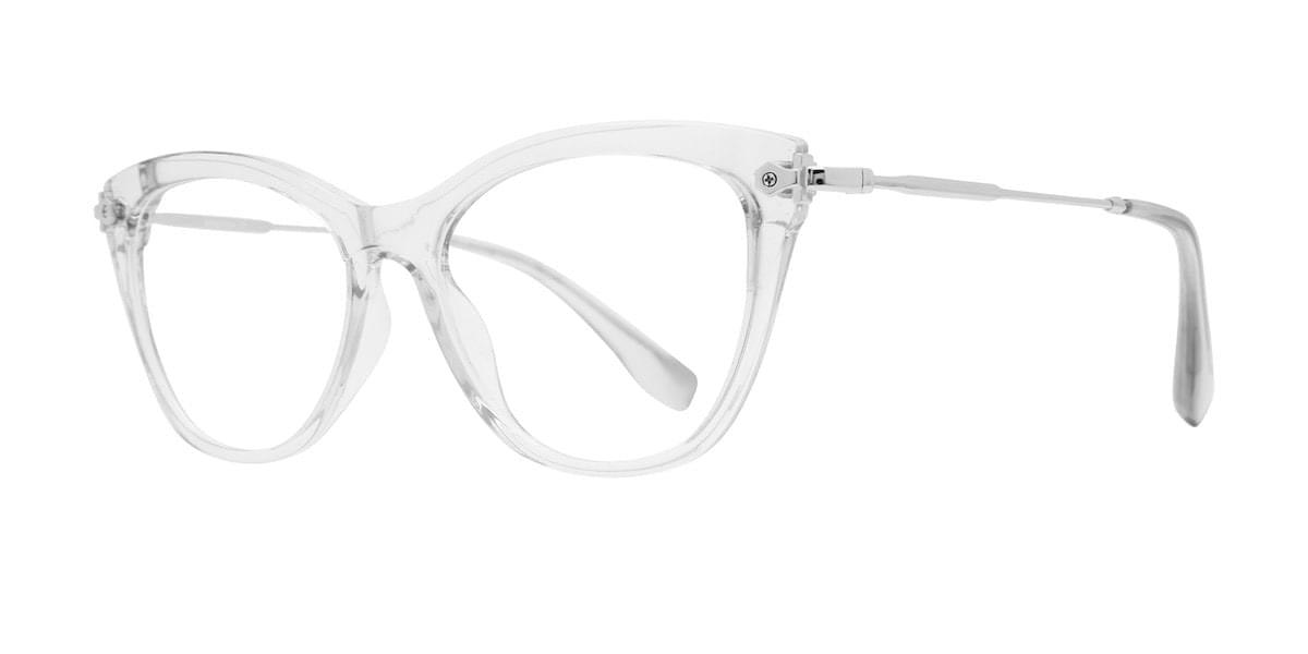 Serafina Eyewear Sheri Ice