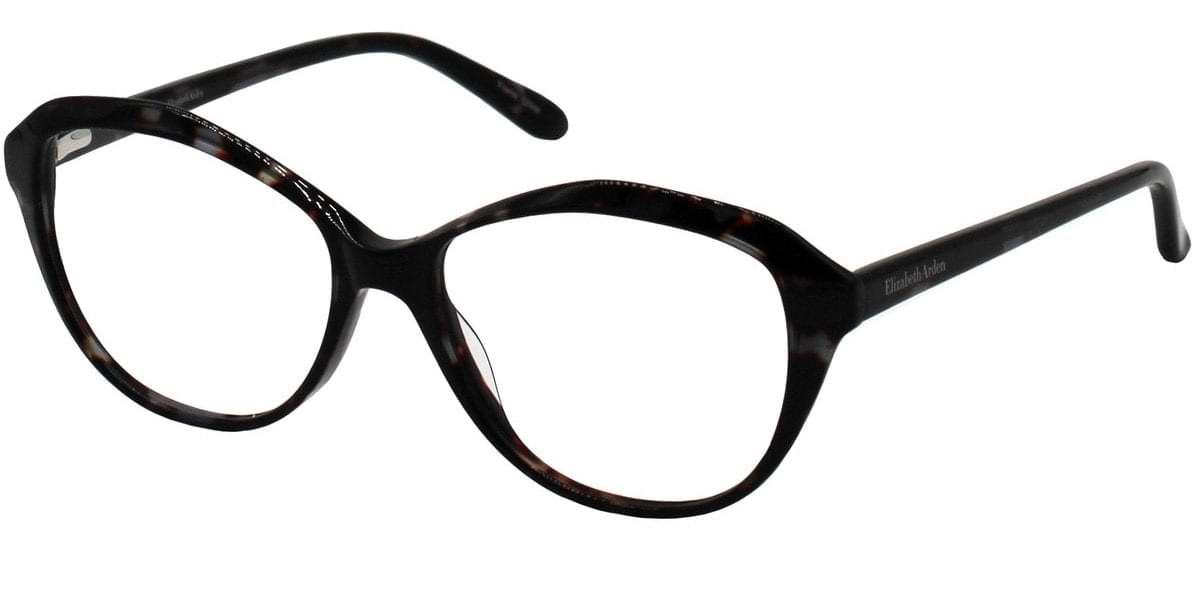 Elizabeth Arden EA1237 1 Black