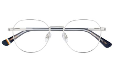 Superdry Scholar 002 Navy / Silver - Front