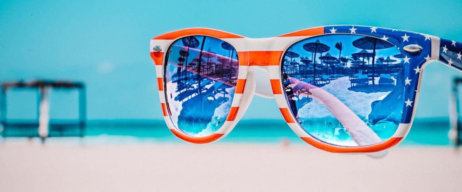 best new glasses summer sale