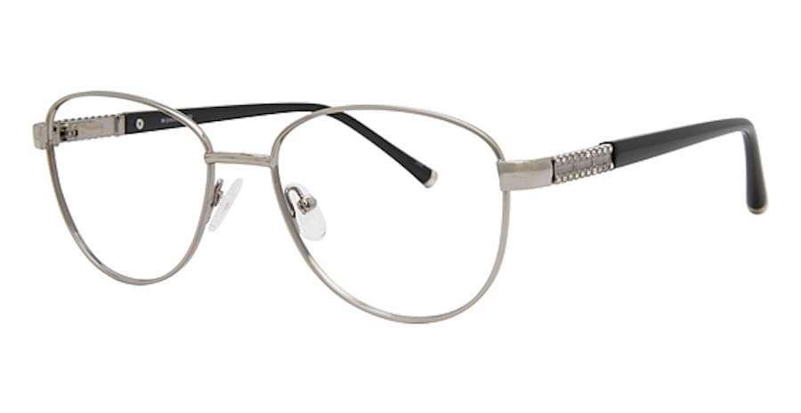 Monalisa M8907 C1 Grey