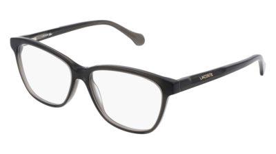 Lacoste L2879 035 Grey