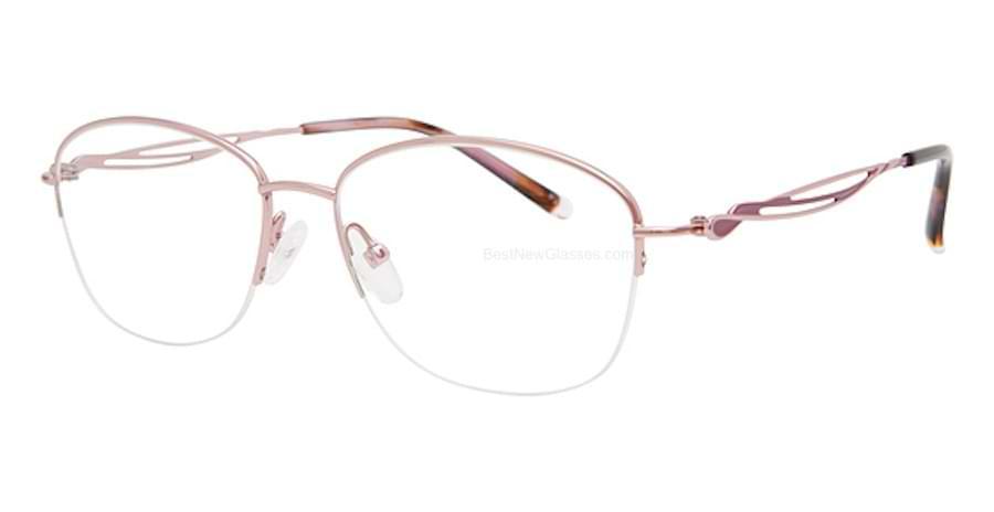 Mademoiselle MM9283 C3 Pink