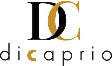 Capri Optics Eyewear