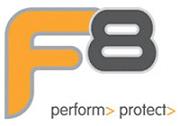 Liberty Sport F8